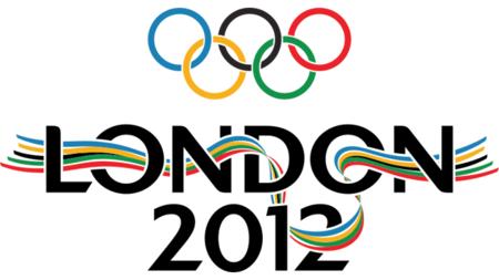 En los Juegos Olímpicos de Londres se van a perder unos 67.000 teléfonos