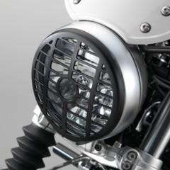 Foto 30 de 32 de la galería bmw-r-ninet-scrambler-estudio-y-detalles en Motorpasion Moto