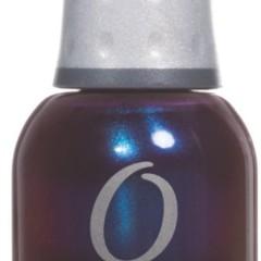 Foto 5 de 6 de la galería precious-collection-de-orly-6-colores-basicos en Trendencias