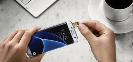 Así queda el Top 5 de fabricantes móviles: con OPPO y Vivo y sin Xiaomi