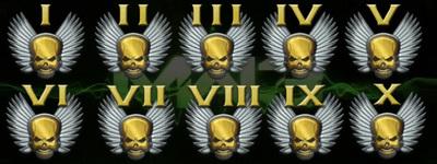 'Call of Duty: Modern Warfare 3' se actualiza con nuevos prestigios