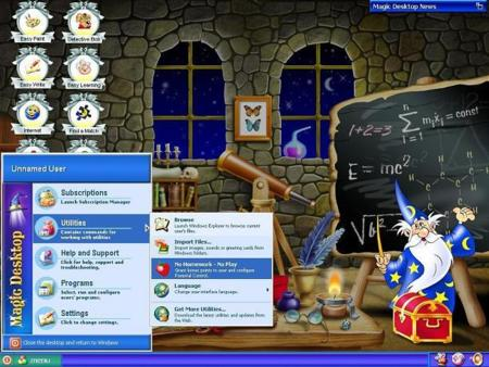 magicdesktop.jpg