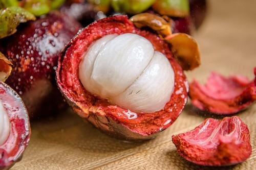 Mangostán: propiedades, beneficios y su uso en la cocina