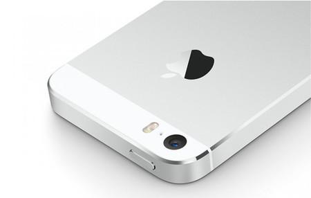 ¿Una pantalla curva en el próximo iPhone? Bloomberg apunta la posibilidad