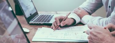 Los 35 cursos online clave de este verano de 2018 que te preparan para las profesiones del futuro