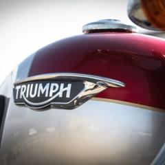 Foto 65 de 70 de la galería triumph-bonneville-t120-y-t120-black-1 en Motorpasion Moto
