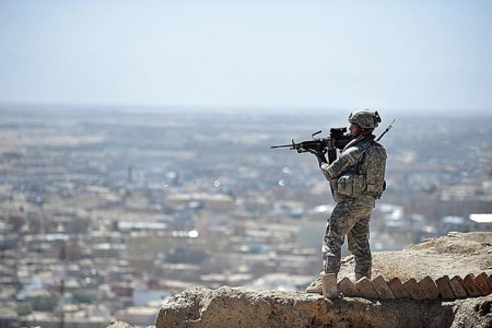 1024px Pulling Security From Cliff Ghazni City Afghanistan