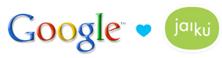 Google compra Jaiku, la competencia de Twitter
