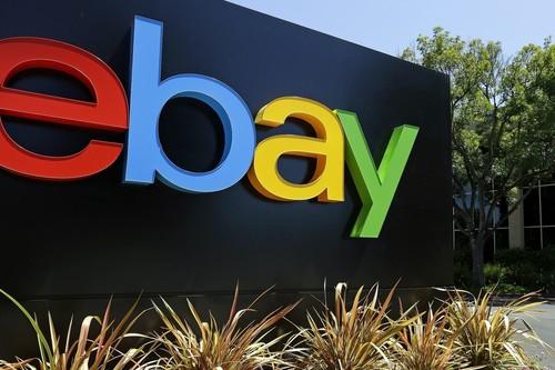 22 nuevas ofertas en eBay para seguir ahorrando este fin de semana