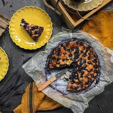 Cómo conseguir una tarta de queso deliciosa y más saludable, receta con vídeo incluido
