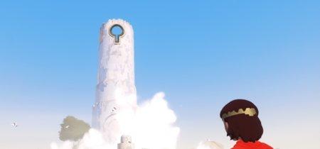 Siete claves sobre Rime, el videojuego español más esperado