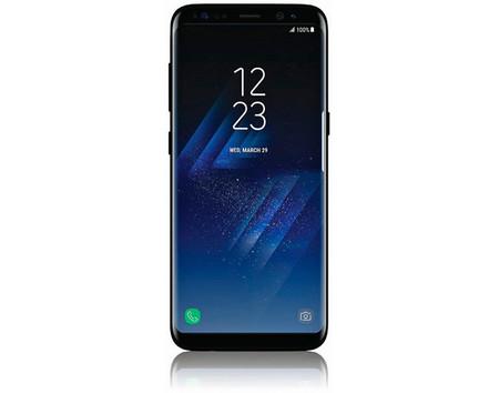Un nuevo video del Galaxy S8 deja ver todos los ángulos del nuevo smartphone de Samsung