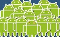Nuevo spyware de Android puede grabar tus llamadas