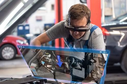 Tras 14 años, TeamViewer busca ser más que un simple control remoto por ordenador: así es su futuro con realidad aumentada y gafas