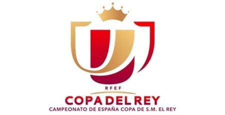 Atresmedia le compra a Mediapro los derechos de la Copa del Rey