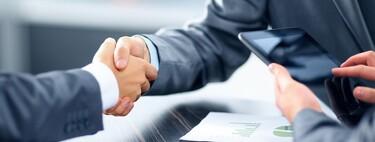 ¿Qué es el ROCE de una empresa y por qué es importante para valorar la inversión?