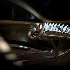 Foto 13 de 39 de la galería imagine-by-kia-concept en Motorpasión