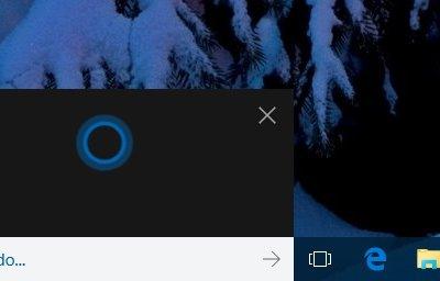 Cortana llegará a México y otros países en los próximos meses, de la mano de Windows 10
