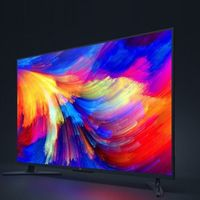 Desde España: televisor Xiaomi Mi TV 4A (43''), con Android, por 324 euros y envío gratis