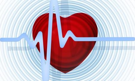 Heart 665186 1280