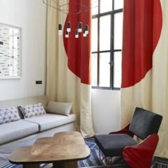 Foto 23 de 40 de la galería una-estancia-de-10-en-paris en Trendencias Lifestyle