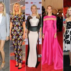 Foto 25 de 29 de la galería top-15-11-famosas-mejor-vestidas-en-las-fiestas-2013 en Trendencias