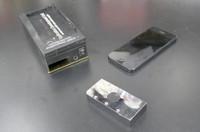 Este dispositivo desarrollado por la UNAM podría detectar cualquier enfermedad