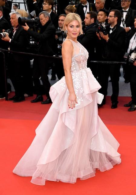Festival De Cannes Dolor Y Gloria 8