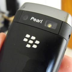 Foto 4 de 5 de la galería blackberry-pearl-9100-3g-nueva-imagenes-dan-pistas-sobre-una-comercializacion-incipiente en Xataka Móvil