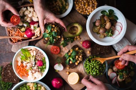 vegetarianos-comer-saludable