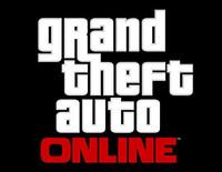 Echando unas partidas a 'GTA Online'. Más o menos