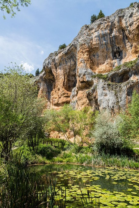 720px Parque Natural Del Canon Del Rio Lobos Soria Espana 2017 05 26 Dd 10