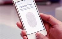 Los sensores de huella dactilar llegarán a smartphones Android en seis meses
