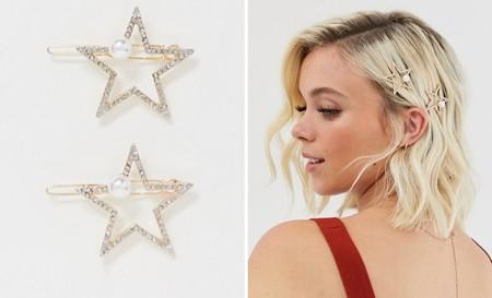 estrellas pelo tendencias 2020