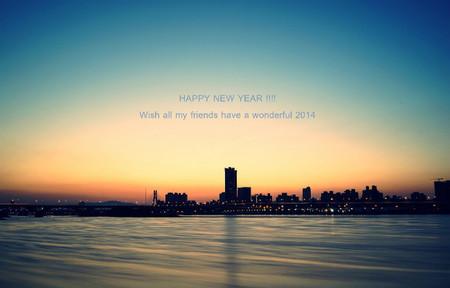 Y qué veremos en 2014 dentro de las pymes