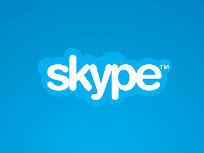 Windows RT y Windows Phone 8 y 8.1 ya sacan el pañuelo y comienzan la despedida de Skype en menos de un mes