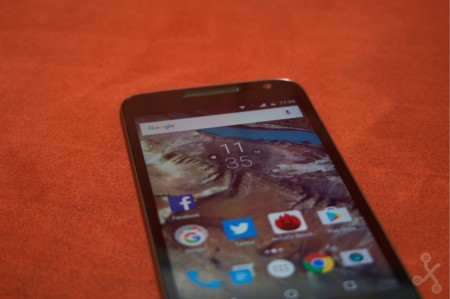 Moto G Play Review 5