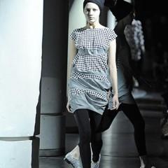 Foto 4 de 13 de la galería junya-watanabe-primavera-verano-2010-en-la-semana-de-la-moda-de-paris en Trendencias