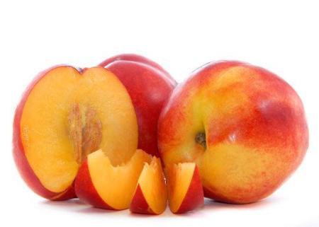 Una buena época para comer variedad de frutas