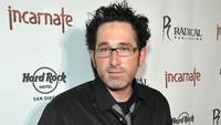 Darren Lynn Bousman dirigirá 'Apex'