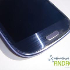 Foto 31 de 37 de la galería samsung-galaxy-siii-analisis-a-fondo en Xataka Android