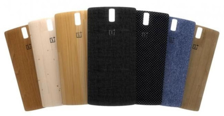 Oneplus Covers