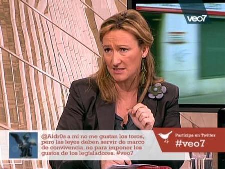 'Twisión', el programa dedicado a Twitter de VEO7