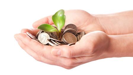 ¿Es posible llevar a cabo una campaña de marketing online con poco presupuesto?