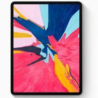 Los nuevos iPad Pro con Thunderbolt acechan, pero los MacBook M1 y sus sucesores los arrinconan