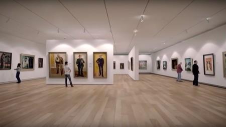 Museo Munch Oslo