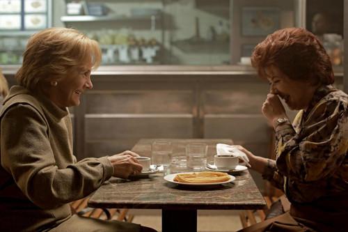 Todos los estrenos de HBO España en septiembre 2020: 'Patria', 'Hora de aventuras: tierras lejanas' y más