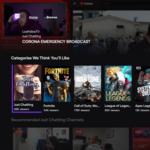 Twitch llega a los smart TV de LG: estos son los televisores compatibles con la nueva app