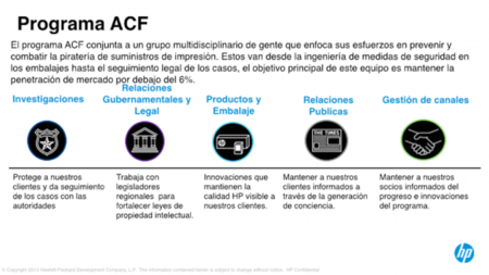 hp_latin_america_anticounterfeit_summit_2014