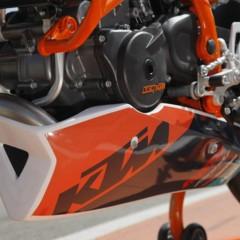 Foto 6 de 31 de la galería ktm-690-duke-track-limitada-a-200-unidades-definitivamente-quiero-una en Motorpasion Moto